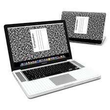 Apple Macbook Pro 15 Decalgirl