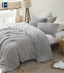 comforter ultra soft and cozy twin xl