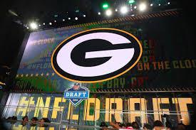 NFL Draft 2020, day 3 tracker: live ...