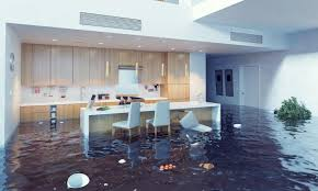 Water Damage Restoration Cherry Hill NJ | Water Damage in Cherry Hill