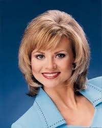 Melinda King Lindley -Miss Mississippi-1998 from...Waynesboro, MS ...