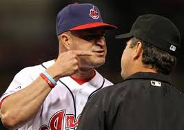 Relief, Blame, and Where We Go From Here: On Manny Acta and the ...