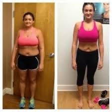 weight loss shots orlando weightlosslook