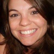 Valarie Smith (imvalarie) on Pinterest