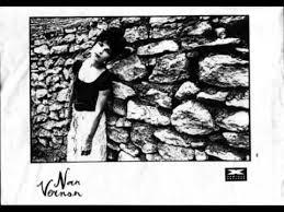 Nan Vernon - Ruby Tuesday (1994) - YouTube