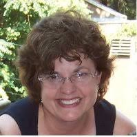 Cindy Lawson-Kester's Email & Phone   Self-Employed