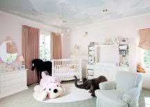 Wallpaper On The Ceiling Ideas To Make Kids Rooms Even More Brilliant My Property Life