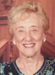 Alma Johnson, 88 - Obituaries - Barnstable Patriot - Hyannis, MA