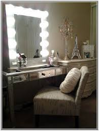 old hollywood makeup vanity saubhaya