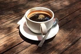 kata bijak secangkir kopi melepas beban dan rindu com