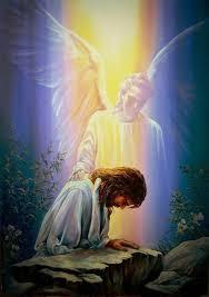 У всех ли есть Ангел Хранитель | Православная Жизнь | Яндекс Дзен