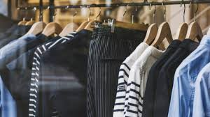 how to find clothing manufacturers for