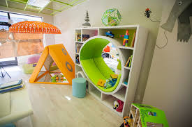 Library Unit Modern Kids Omaha By Play Rooms