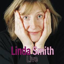 Linda Smith Live: Smith, Linda: 9781844563296: Amazon.com: Books