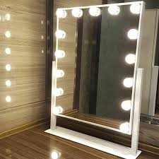 15 led bulbs hollywood vanity lights