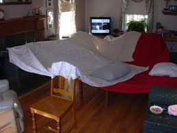 90s Kid On Twitter Backwheniwasakid Making Living Room Forts Was A Way Of Life Http T Co Xvor7pl8