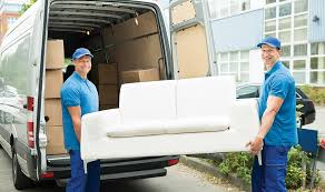 Furniture Removalists Melbourne – Furniture Removal Services