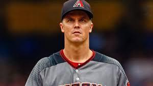 Inside the Zack Greinke deal: 24 hours that rocked the MLB trade deadline -  ABC13 Houston