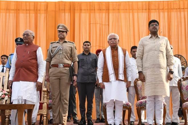 "Image result for manohar cabinet"""