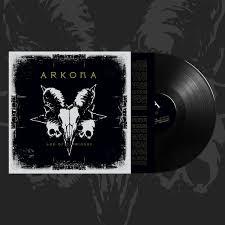 age of capricorn arkona