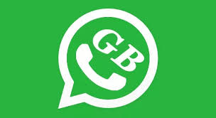 top-5-social-messaging-app-gb-whatsapp-logo-official
