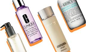 10 makeup removers that will leave your