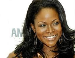 Black Blogger Month 2012: Abiola Abrams Of AbiolaTV.com