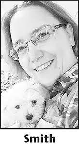 ARLENE SMITH - Obituary