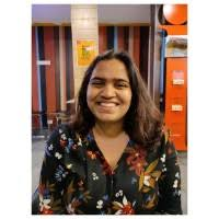 "30+ ""Adeline"" profiles | LinkedIn"