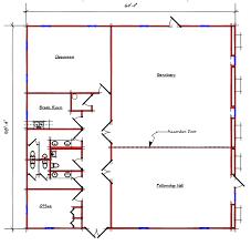 modular church buildings affordable