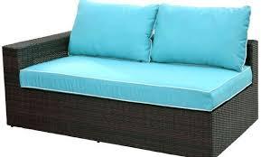 diy patio furniture outdoor furniture