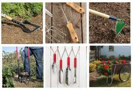 best garden tools made in usa usa love