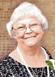 Melody Carter | Obituaries | wiscnews.com