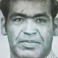 "Abundio ""Bill"" Puente Obituary - Alamo, Tennessee | Legacy.com"