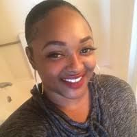 20+ perfiles de «Adriana Hall» | LinkedIn