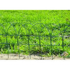 Border Fence Roll Flower Wire Mesh China Manufacturer