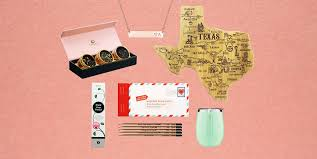 last minute valentine s day gifts