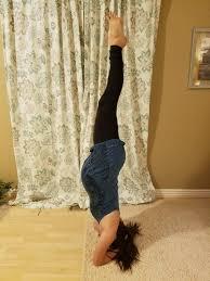 prenatal yoga steemit