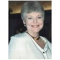 Find Adele Rogers at Legacy.com