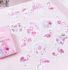 Top 9 Most Popular Flamingo Decal Ideas And Get Free Shipping 14mbh6j1