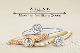 stowes jewelers diamonds enement