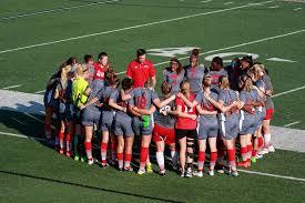 Abigail Hawkins - Women's Soccer - University of West Alabama Athletics