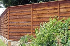 Wood Master Halco Wood Outdoor Decor Western Red Cedar