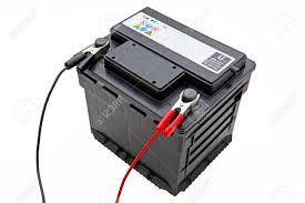 Image result for car battery