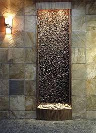 wall fountain indoor diy 20 water