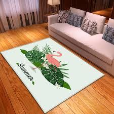 Rug For Girls Bedroom Online Shopping Buy Rug For Girls Bedroom At Dhgate Com
