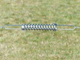 Free Images Grass Wire Metal Stainless Steel Pasture Fence Electric Fence Hardware Accessory Steel Tension Spring Temperature Ausgleichsfeder 4000x3000 1127161 Free Stock Photos Pxhere