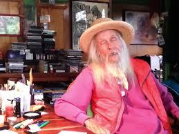 Logan's Run' co-author George Clayton Johnson dead at 86 | Tv – Gulf News
