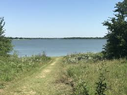 Johnny Broyles Nature Trail - Texas | AllTrails