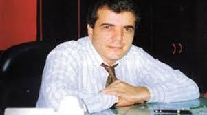 Abdullah Çatlı'nın yeğeni 'FETÖ' tutuklusu - HABERLER Son Dakika